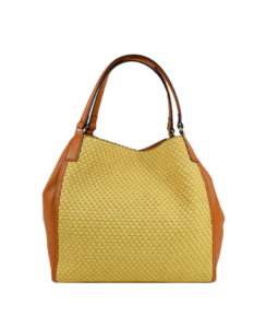 Shopping bag all'ingrosso